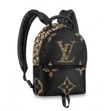 Louis Vuitton Palm Springs Pm Backpack M44718