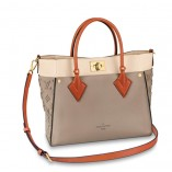 Louis Vuitton On My Side M53826 M53825