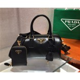 Prada Hyper Leaves 1BA846