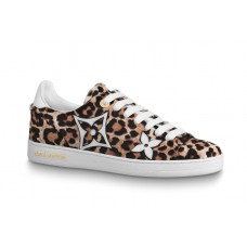 Frontrow Sneaker 1A5NQK
