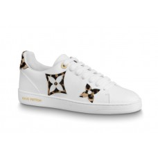 Frontrow sneaker 1A5NQ0