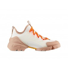 Christian Dior Women's D-Connect Sneakers