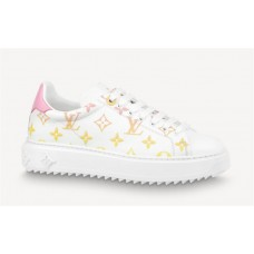 LV Time Out Sneakers 1A8SZG