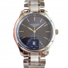 Longines Master Collection Blue Dial Automatic Men'S Watch L26284926