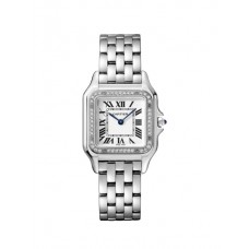 Panthère de Cartier Watch W4PN0008 27 x 37MM