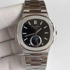 Patek Philippe The Nautilus Collection Sporting Elegance 5726A-001