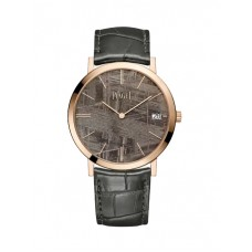 Piaget Altiplano Watch, 40 Mm G0A44051