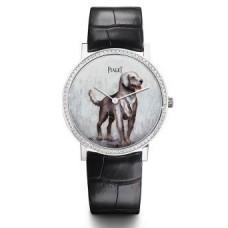 Piaget Altiplano Chinese Zodiac Watch G0A42540