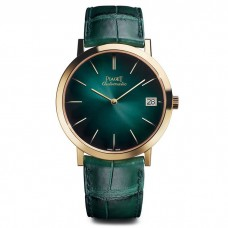 Piaget Altiplano Limited 60Th Anniversary Edition Of 260 Watch G0A42052